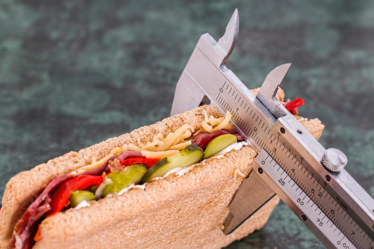 Stwórzmy swoją indywidualna dietę!