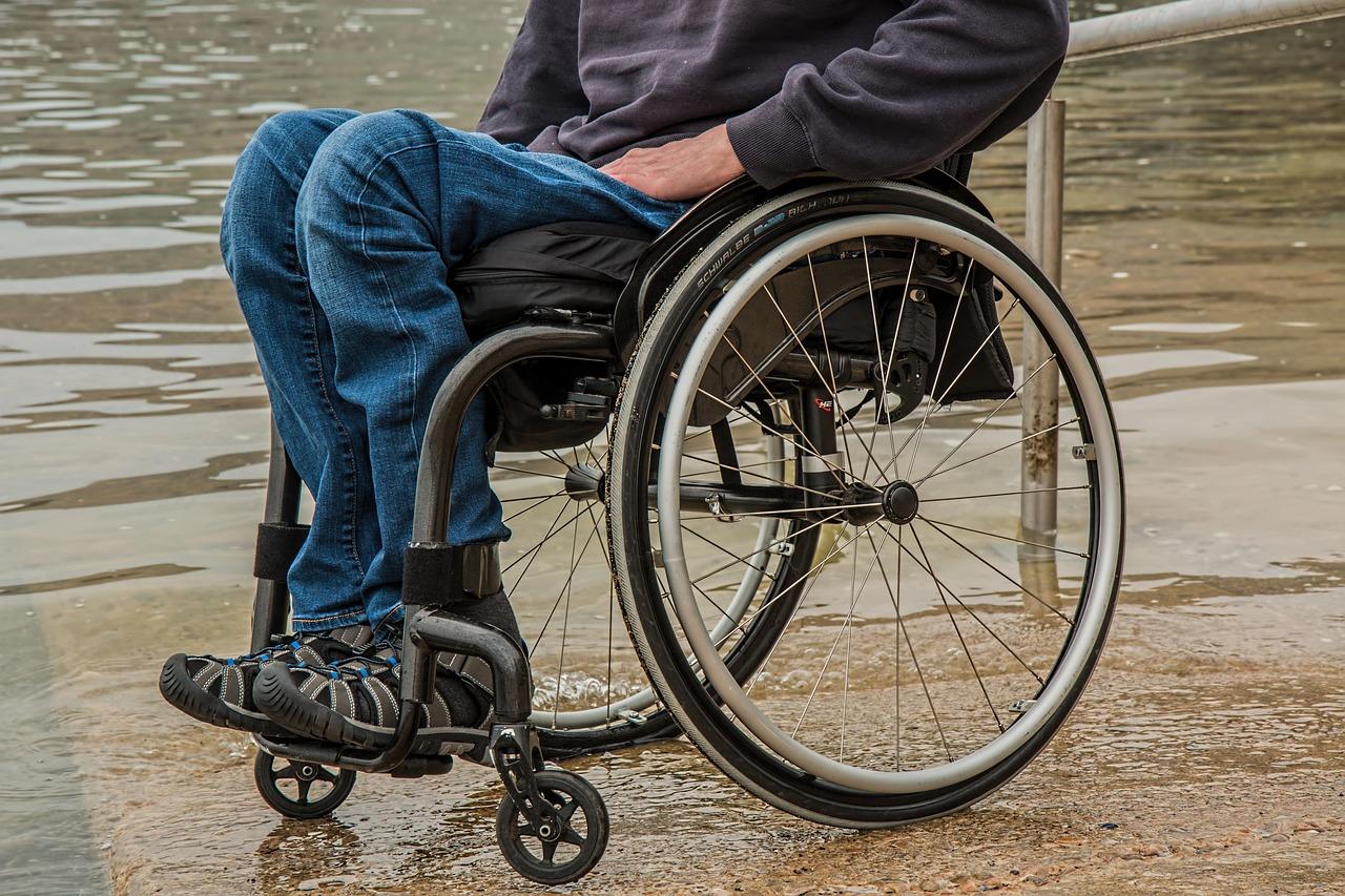 Rehabilitacja- co, gdzie, jak?